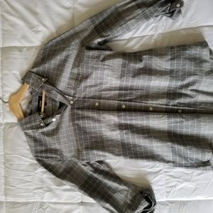 Jack Spade Nordstrom Button Down